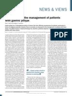 Nat Rev Gastroenterol Hepatol8(1)7[1]