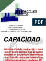 capacidad (1)