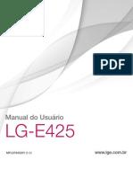 Manual L3 II