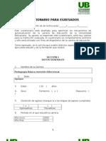 Egresados_Cuestionarios (1)