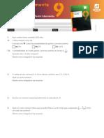 96267687-Proposta-de-Teste-Intermedio-de-Matematica-9º-ano-2012