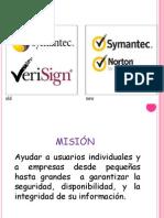 Presentacion Symantec.pptx