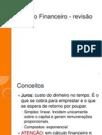 ap 2 - Cálculo Financeiro.pptx