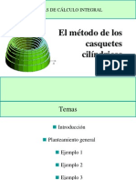 Copia de Mat II Metodo Del Casquete (1)
