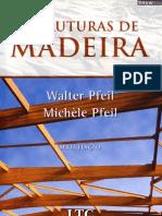 Estruturas.de.Madeira.6.Ed.2003