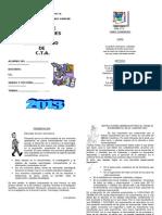 Luis Fabio Xammar_manual de Instrumentos_ Prev. _y Tecn - Laboratorio