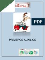 Manual Unidad 1