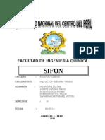 SIFON LOS GRUESOS Y EL RABANAL.doc
