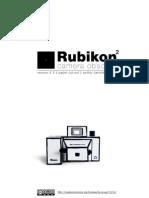 Rubikon2 en 2 3