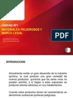 MP - U1