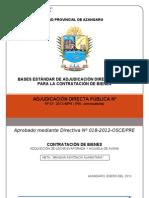 gabinete contable ADP
