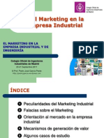 tema-07-el-marketing-en-la-empresa-industrial.pdf