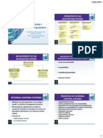 Accounting Systems Lecture.pdf