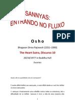OshoSannyasEntrandonoFluxo1977