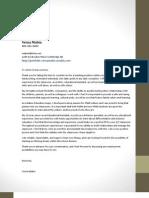 verna mabin resume education 1