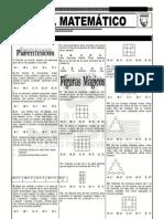 5-Raz Matematico 1ro
