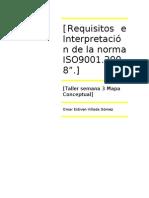 ejemplomapaconceptual2wordmaaconc-100323231531-phpapp01