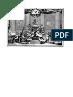 F-Traite d' Accompagnement pour le Theorbe et le Clavecin   Denis Delair