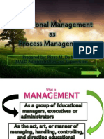 Educational Management as a process.pptx