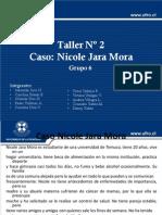 taller N_2