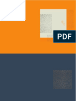 Net Template - Print