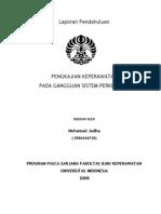 Pengkajian sistem perkemihan.doc