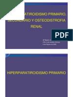 Hiperparatiroidismo.pdf