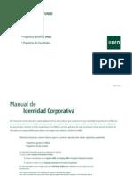 Manual Papeleria Final