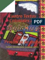 Garces-Cuatro-textos-quichua-Ecuador.pdf