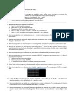 Lista_Revisao.pdf