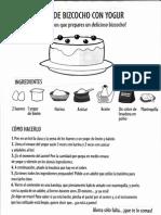 recetadebizcochoconyogur-100630113308-phpapp02