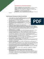 Garantías Constitucionales Del Proceso y Principios Formativos (Autoguardado).docx