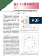 Compressor Blade Fatigue.pdf