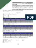 85729526 Manual IO Simplex