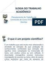 Metodologia Do Trabalho Academico (2)