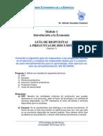 Guia respuestas modulo 1.pdf