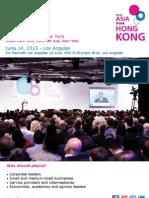 HKANY Online Brochure