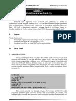 Modul_2 Matlab 2