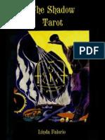 Linda Falorio El Tarot Delas Sombras