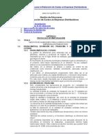 gestion-almacenes.doc