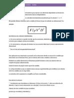 Analisis Dimensional Presentacion 5
