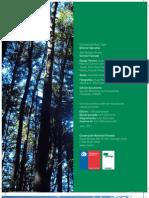 Catastro_de_los_Recursos_Vegetacionales__1997-2011_.pdf