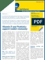 E-newsletter_Bebelac Issue 003 (5)