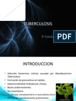 20110522 Tuberculosis