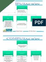Diapositivas Compu 6
