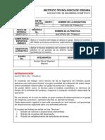 Formato de la practica 2.docx