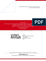 O bios virtual, o local e o papel da diversidade na educação. Reseña de -Reinventando a Educação- di.pdf