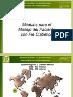 06_Pie diabético Dr Héctor Cano.ppt