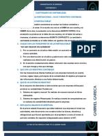 Cuestionario de Contabilidad Tema 3.Ggv