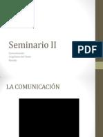 Seminario 2.ppt